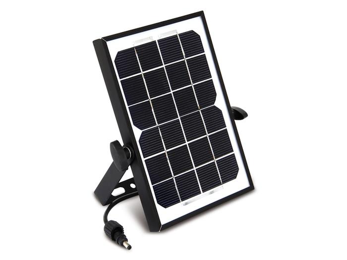 Projecteur solaire puissant 10 w zs 10 projecteurs - Projecteur solaire puissant ...