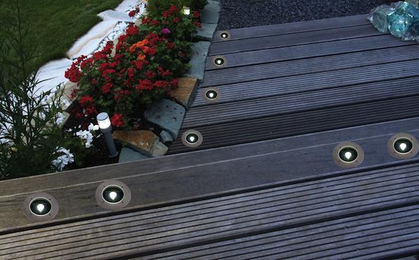 spot solaire encastrable rona pave spot solaires sol objetsolaire. Black Bedroom Furniture Sets. Home Design Ideas