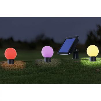 promotion et soldes objets solaires eclairage fontaine. Black Bedroom Furniture Sets. Home Design Ideas